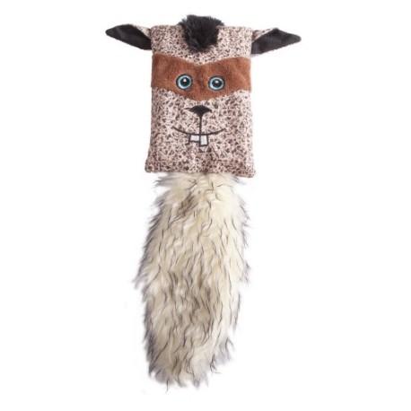DINGO Zabawka Osioł Stuart pluszowy