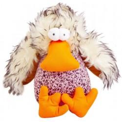 DINGO Zabawka Kurczak Rocky pluszowy