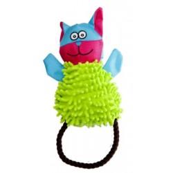 DINGO Zabawka Mop Doggy