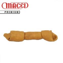 MACED Kość Premium kurczak