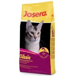 JOSERA CAT Classic