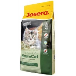 JOSERA CAT NatureCat