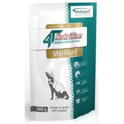 VET PLANET DOG/CAT VetoMune 60tabl