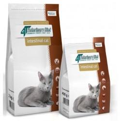 VET PLANET 4T CAT Intestinal
