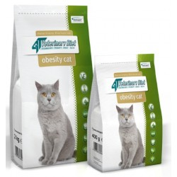 VET PLANET 4T CAT Intestinal