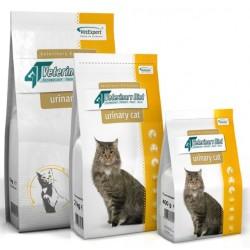 VET PLANET 4T CAT Urinary