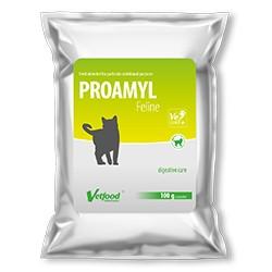 VETFOOD CAT Proamyl 100g