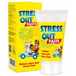 DR SEIDEL Stress out pasta 30ml