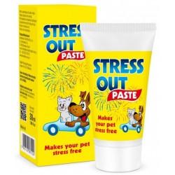 DR SEIDEL Stress out pasta 30ml