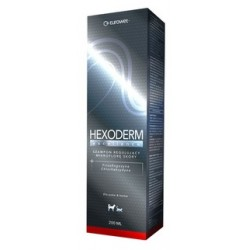 EUROWET Hexoderm Excellence 200ml