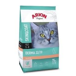 ARION CAT Original Derma 32/19