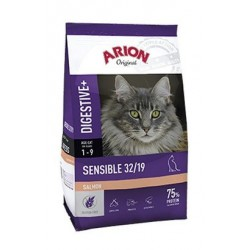 ARION CAT Original Derma 32/19