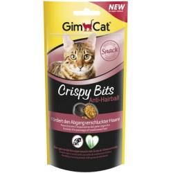 GIMCAT Crispy Bits Skin&Coat 40g