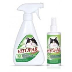 VITOPAR Fresh Dog