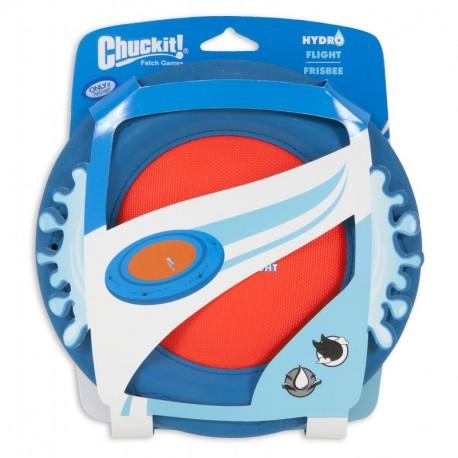 CHUCKIT! Hydrosqueeze Bumper
