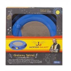PETMATE Jackson Galaxy Natural Play Time 3szt.
