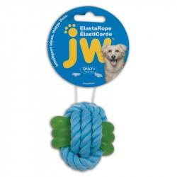 JW PET Elastrope Monkey Fist