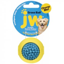 JW PET Grass Ball