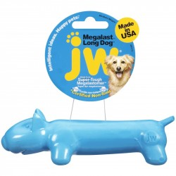 JW PET Megalast Long Dog