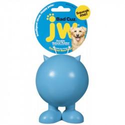 JW PET Good Cuz