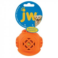 JW PET Aviator Helmet Head
