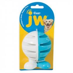 JW PET Mixed Zig Zag Cuz
