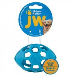 JW PET Hol-ee Roller Egg