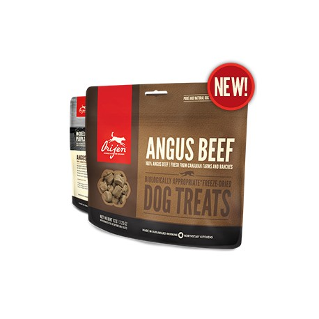 ORIJEN DOG FD Limited Ingredient Angus Beef 42,5g