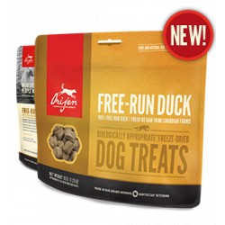 ORIJEN DOG FD Limited Ingredient Free-run Duck 42,5g