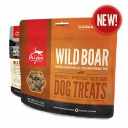 ORIJEN DOG FD Limited Ingredient Wild Boar 42,5g