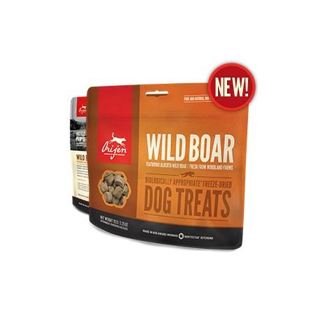 ORIJEN DOG FD Singles Alberta Wild Boar 56,7g