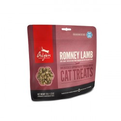ORIJEN CAT FD Singles Ranch Raised Lamb 35g