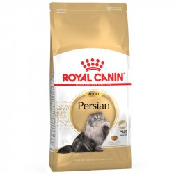 ROYAL CANIN CAT Persian