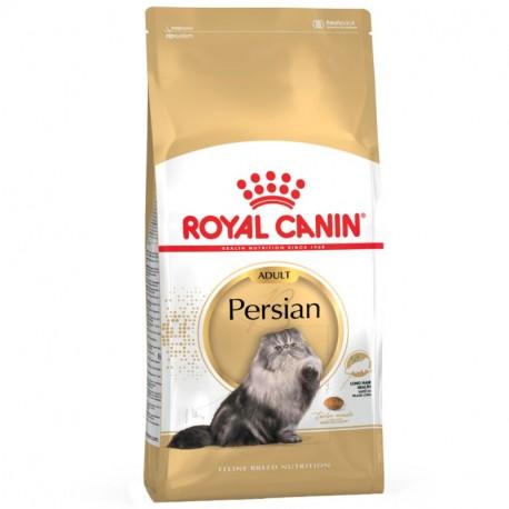 ROYAL CANIN CAT Persian