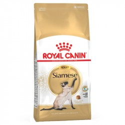 ROYAL CANIN CAT Siamese