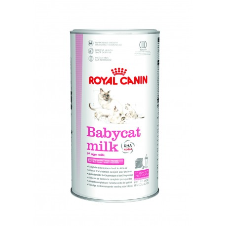 ROYAL CANIN DOG Babydog Milk 0,4kg