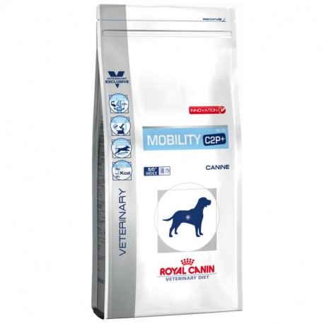 ROYAL CANIN VETERINARY DIET DOG Mobility C2P