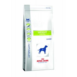 ROYAL CANIN VETERINARY DIET DOG Weight Control DS 30