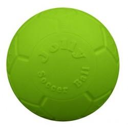 JOLLY PETS Piłka nożna 15cm