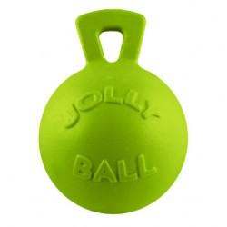 JOLLY PETS Piłka nożna 20cm