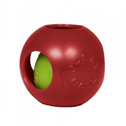 JOLLY PETS Teaser Ball 25cm