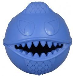 JOLLY PETS Monster Paszczak Piłka