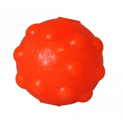 JOLLY PETS Jumper Ball Glow