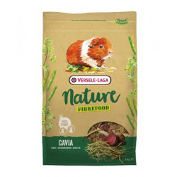 VERSELE LAGA Nature Fibrefood Cavia Light/Sensitive
