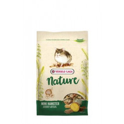 VERSELE LAGA Nature Mini Hamster