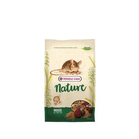 VERSELE LAGA Nature Mouse