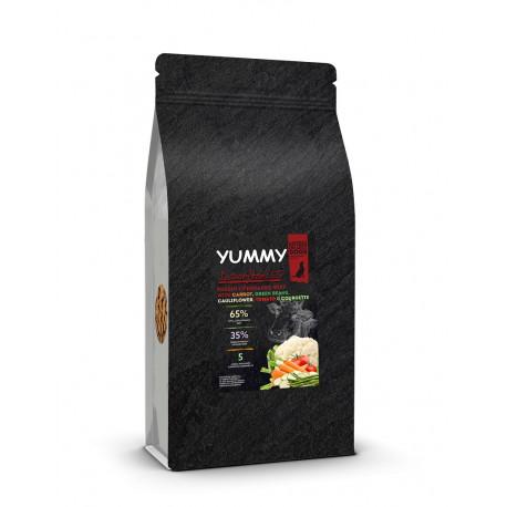 YUMMY Superfood Beef