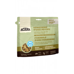 ACANA Singles Treats Yorkshire Pork 35g