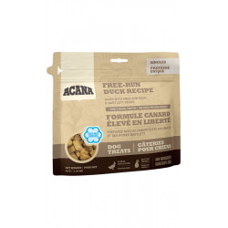 ACANA Singles Treats Free-Run Duck 35g