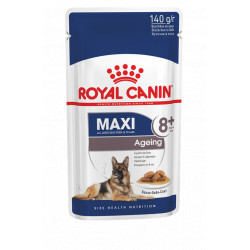 ROYAL CANIN DOG Maxi Ageing 8+ saszetka